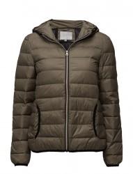 Isdown 1 Jacket