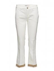 Ivana Glam Jeans