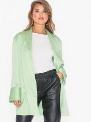 Ivyrevel Relaxed Jacket Blazere