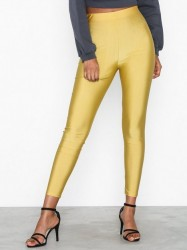Ivyrevel Shiny Pants Leggings