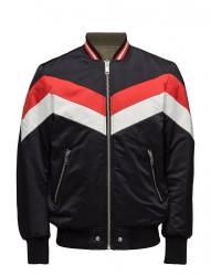 J-Marching Jacket