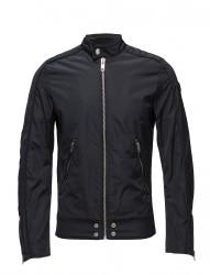 J-Quad Jacket