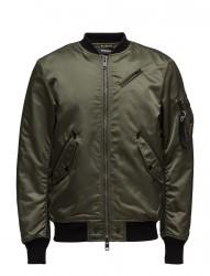 J-Quest Jacket