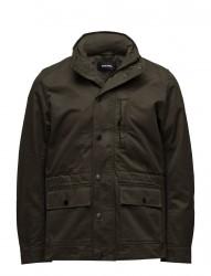 J-Wines Jacket