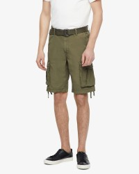 Jack & Jones Anakin Cargo shorts