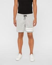 Jack & Jones Axelsen shorts