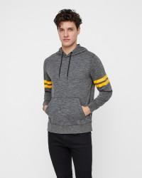 Jack & Jones Axelsen sweatshirt