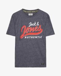 Jack & Jones Branding T- shirt