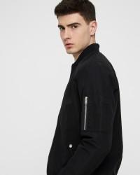 Jack & Jones Desert jakke