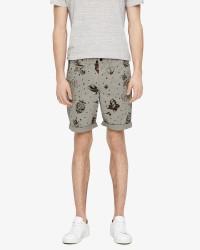 Jack & Jones Enzo shorts