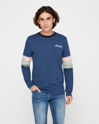 Jack & Jones Fred Crew sweatshirt