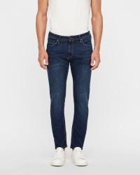 Jack & Jones Glenn AM jeans