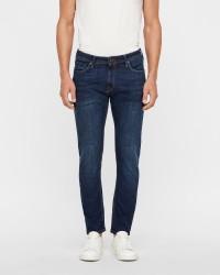 Jack & Jones Glenn AM jeans