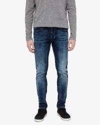 Jack & Jones Glenn Icon jeans
