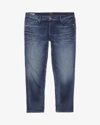 Jack & Jones Glenn Original jeans
