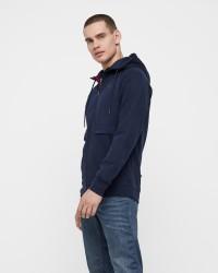 Jack & Jones Hamish sweatshirt