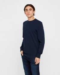 Jack & Jones Holmen sweatshirt