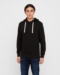 Jack & Jones Holmen sweatshirt