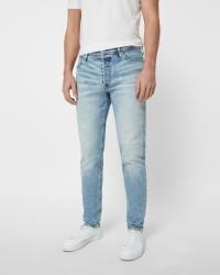 Jack & Jones Ifred jeans