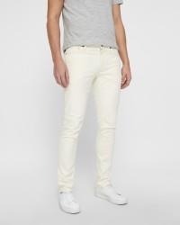 Jack & Jones Iglenn jeans