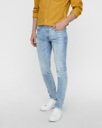 Jack & Jones Iliam jeans