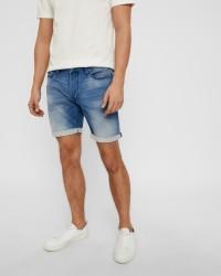 Jack & Jones Irick shorts