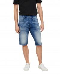 Jack & Jones Iron shorts