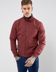 Jack & Jones Jacket - Red