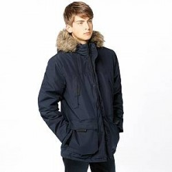 Jack & Jones Jakke - Hollow