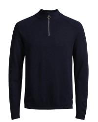 Jack & Jones Jcoamund knit 12113631 (SORT, XLARGE)