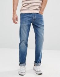 Jack & Jones Jeans in Regular Fit - Blue