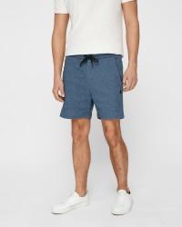 Jack & Jones jjiclean shorts
