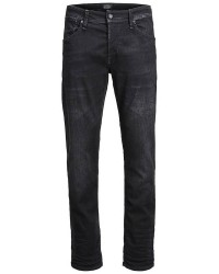 "Jack & Jones Jjimike Jjdash 12115309 (Sort, 34"", 30/76)"