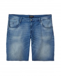 Jack & Jones JJiron shorts