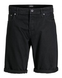 Jack & Jones JJRick AM211 12117776 (SORT, MEDIUM)
