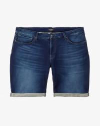 Jack & Jones JJrick shorts