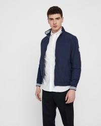 Jack & Jones Jorocean jakke