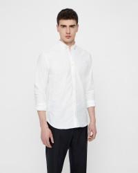 Jack & Jones langærmet skjorte