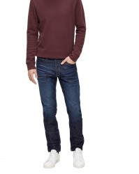 Jack & Jones Mike Jorg Jos jeans