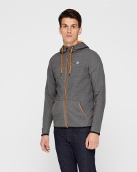 Jack & Jones Nordic sweatshirt