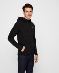 Jack & Jones Nordic sweatshirt