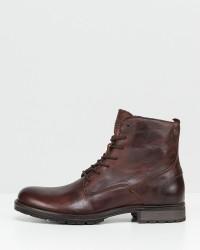 Jack & Jones Orca støvler