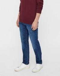 Jack & Jones Original Tim jeans