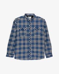 Jack & Jones Paso langærmet skjorte