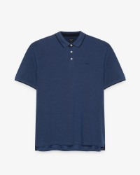 Jack & Jones Paulos poloshirt Plus Size