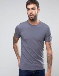 Jack & Jones Premium T-Shirt - Blue