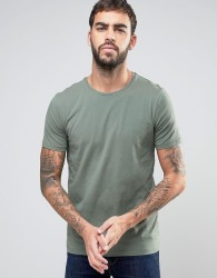 Jack & Jones Premium T-Shirt - Green