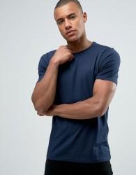 Jack & Jones Premium T-Shirt - Navy