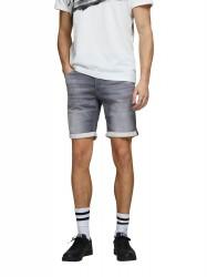 Jack & Jones Rick shorts