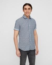 Jack & Jones Summer skjorte